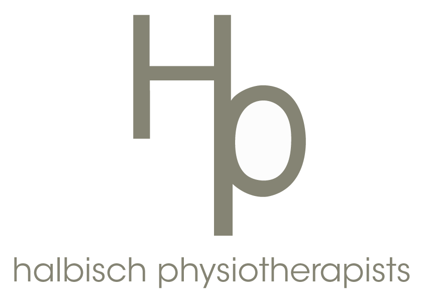 Halbisch Physiotherapists